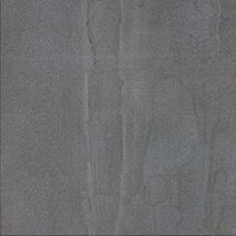 Het Porselein van het zandsteen & Ceramische Opgepoetste Verglaasde Rustieke Tegel voor Vloer en Muur