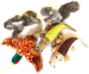 Amazônia Venda Quente Cão Alimentação recheadas de pelúcia Crocodilo Brinquedo Pet