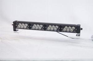 24W 트럭 차 LED 대시 빛 (SL762)