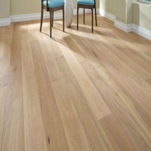 190/220/240/300мм белой дубовой деревообрабатывающих полом и деревянными плитками на полу/деревянный пол/лесной пол/паркетным полом и деревянными полами