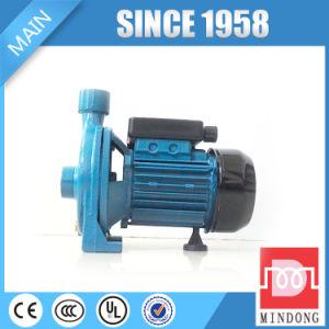 Pompe à eau centrifuge de petite capacité de 1 pouce à vendre