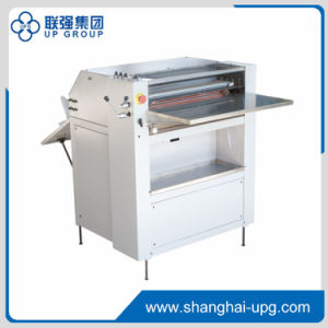 Macchina di rivestimento UV (UV-530A)