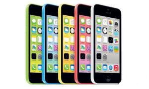 In het groot Originele Gerenoveerde Telefoon 7 plus 7 6s plus 6s 6 plus 5s Mobiele Telefoon van de Telefoon van de Cel van Se 5c de Geopende Slimme