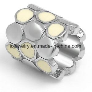 316L Parels de van uitstekende kwaliteit van de Mensen van het Roestvrij staal
