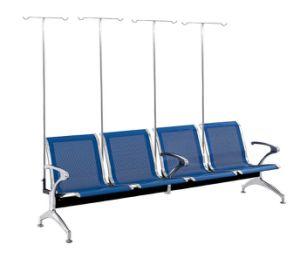 病院空港椅子の待っている椅子(FECTG04)