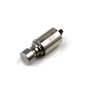UV de alta qualidade 405nm, 300MW Módulo Laser de fibra para Ldi