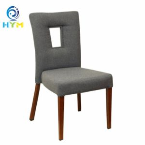 Из дуба деревянный обеденный стул и стол из дерева