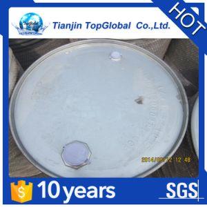 C2H6S2 dimethyl bisulfideDmds- prijslijst