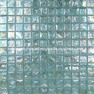 Tuile homogène de salle de bains (TR10)