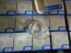 Paquete de caja para cojinetes 6004zz Cojinete de bolas de ranura profunda