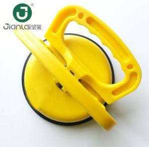 Manipulação de vidro a ferramenta de suporte de ventosa de ABS