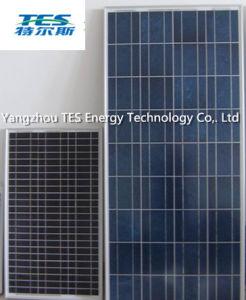 2014 Китая оптовые солнечная панель для изготовителей оборудования