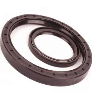 L'asta cilindrica radiale della fabbrica della Cina sigilla la guarnizione rivestita di gomma