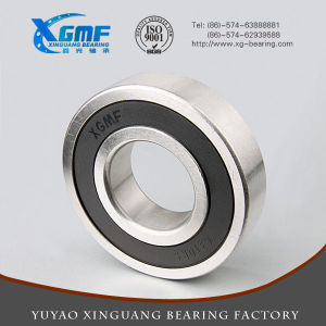 High Speed & Low Noise Deep Groove Ball Bearing (6310/6310ZZ/6310-2RS)