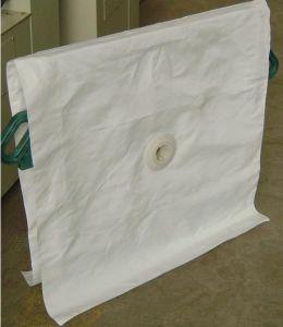 Полиамид Monofilament фильтр ткань
