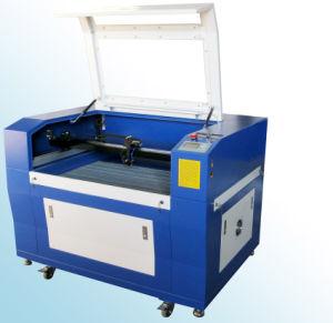 최신 판매 Laser 목제 유리제 대리석 조판공 9060