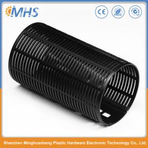 ABS精密注入によって形成される部品のプラスチック製品