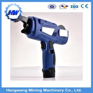Alle Produkte zur Verfügung gestellt vonJi Ning Hengwang Mining ...