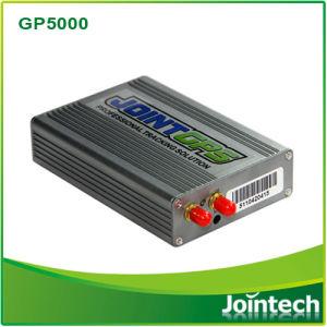 Indicatore di posizione automatico Gp5000 del veicolo