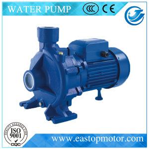 50/60HzのCivil ApplicationsのためのCpm2 Portable Pump