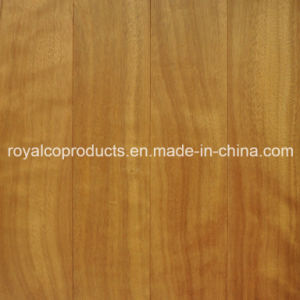 Iroko Engineered Wood Flooring Tile More Colors Options auf Sale