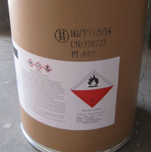 Thiourea Dioxyde, Tdo 99%, die als Reductant wordt gebruikt, Blekende Decoloring Agenten, Plastic Stabilisatoren, Organische Synthetische Anti-oxyderend