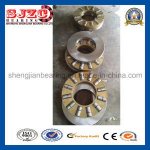 Хромированная сталь P4/P6 Precision Super Large-Size конический роликовый подшипник 89422X2m
