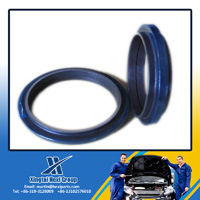 190*167*30mm chinesisches Professional Oil Seals Manufacturer