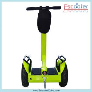 세륨을%s 가진 지능적인 Balance Mini Motorcycles Pocket Bike