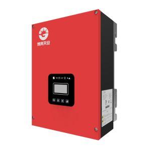 Heißer Verkaufs-Solarinverter 3kw