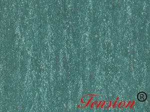 [إكسب200] حرارة - مقاومة غير حرير صخريّ حشيّة صفح
