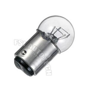 De Remplissage Automatique –g18 G18 Avec Lampe Du Gaz Feu Qsrtdh