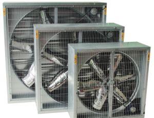 Siemens Ventilador de escape del motor eléctrico para las aves de corral