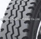 Aller Stahlradial-Reifen des LKW-Gummireifen-/TBR (PG168)