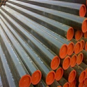 オイルの鋳造ERW Pipe&Tube