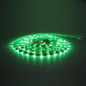 Striscia flessibile Sf60 del LED impermeabile