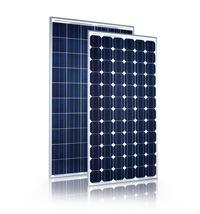 hohe Leistungsfähigkeit 250w polykristallines PV-Modul