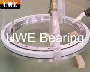Chemin de roulement de fil en aluminium