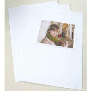 Foto Papel Fotográfico Satinado Paper-Professional (CS-LC-GP)