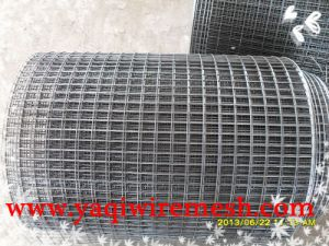 Competitive Priceの中国Supplier Factory Highquality Welded Wire Mesh
