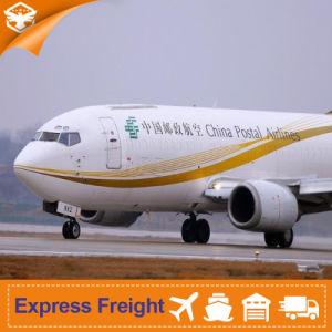 Más barata de agente de Air Freight Forwarder envíos a Europa y Estados Unidos y Asia/Australia