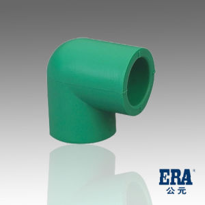 Os sistemas de tubulação de época, PPR tubo pressão Pn12.5/Pn20/Pn16/Pn25, (DIN8077/8088), DVGW
