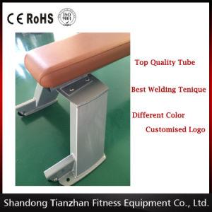 Macchina di forma fisica dell'edilizia di corpo di sport della cassa Press/Tz-5001/Exercise/strumentazione professionale di ginnastica di forza muscolare