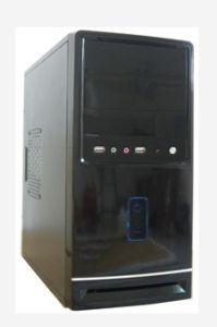 컴퓨터 상자 (1801년)