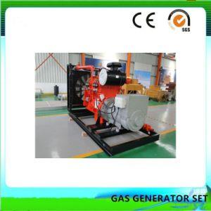 Beste in Reeks van de Generator van het Methaan van de Kolenmijn van de Generator van China de Ce Goedgekeurde (500KW)