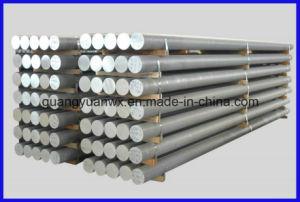 Tubazione di alluminio 3003 H14