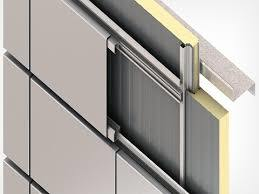 Material de Sinalização / Material da placa de sinal exterior/ACP/Acm/Painel Composto de alumínio