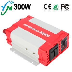 300W 500W 600W DC ao inversor de energia CA