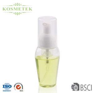 Venta caliente 28mm de espuma PP Dispensador para lavar a mano botellas