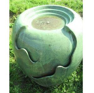 POT cinese J137 della sorgente della porcellana